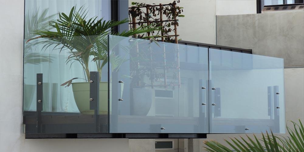 LA Gen Steel Balconies 9