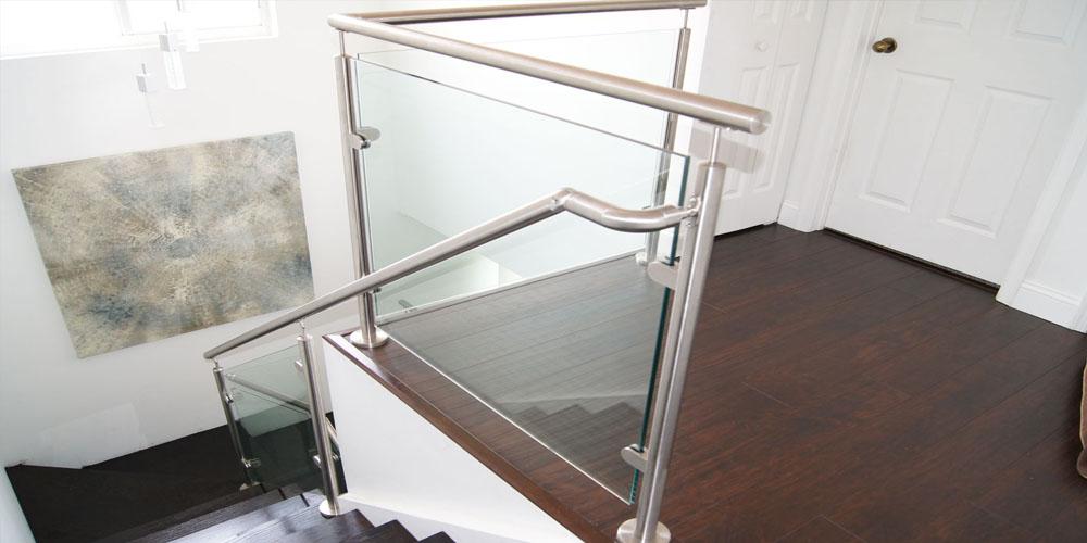 LA Gen Steel Glass 7